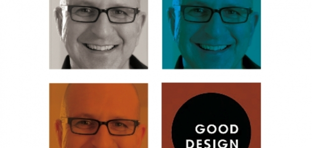 Good Design (2008)