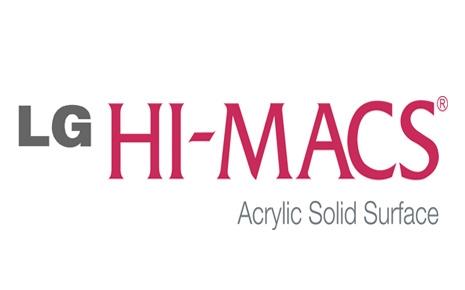 """H3 gewinnt den """"Innovationspreis architecture+ health"""" in Nürnberg (Juli 2007)"""