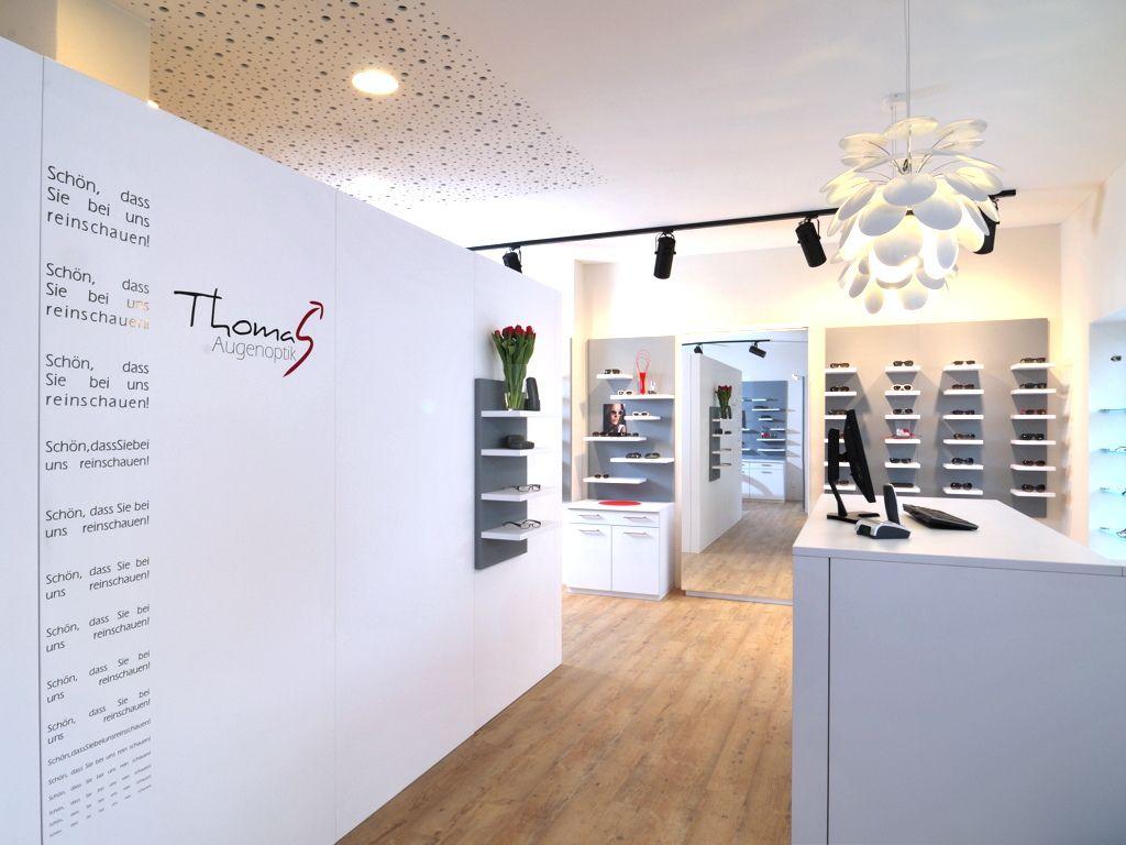 Thomas Augenoptik